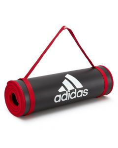 Fitnessmatte Core Trainingsmatte 180 x 61 cm