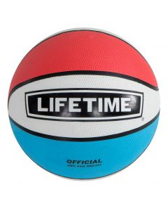 Basketball Ball Tricolor Gr. 7