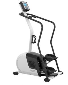 Ergo Fit Stepper Stair 4000 MED