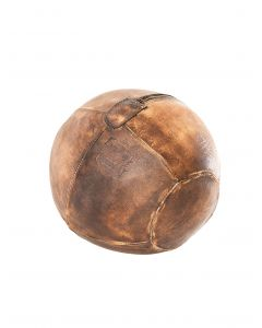 Vintage Series Ummantelung für Pilates Ball