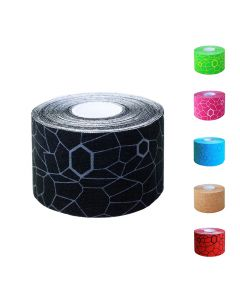 TheraBand Kinesiology Tape Rolle 5 m x 5 cm