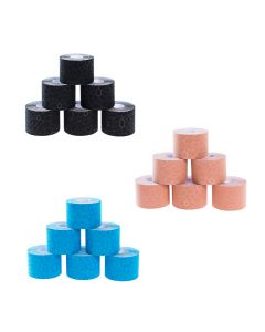 TheraBand Kinesiology Tape Rollen-Set