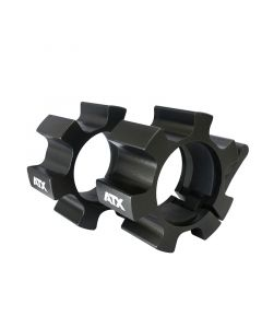 Aluminium Collar Clamp