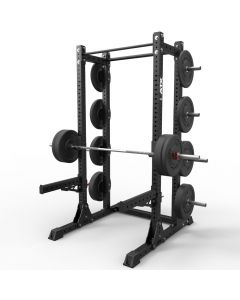 Free Stand Half Rack-240-BS