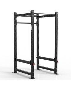 Power Rack 240-M Large Cage - 110