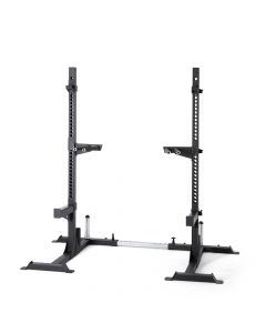Multi Free-Stand-Rack