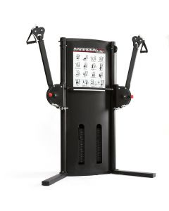 Multi Motion Functional Trainer