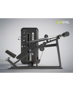 EVOST II - Incline Press