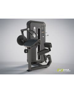 EVOST II - Triceps Extension