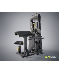EVOST Dual Function - Biceps / Triceps