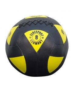 Wall Ball Wand Ball 3 kg - 14 kg