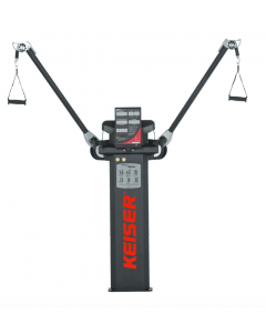 Functional Trainer - Angebot