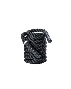 Battle Rope 9 - 15 m