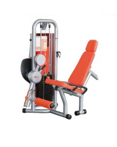 Beinstrecker Leg Extension Machine