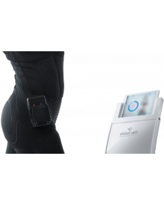 Visionbody EMS System – Business Edition