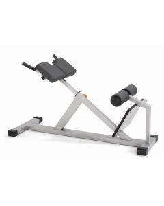 INCLINE HYPEREXTENSION AM