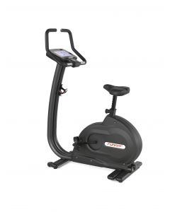 Ergometer RUN 7409 Bike