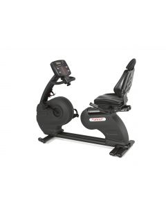 Liegeergometer Rec Cycling Magnetic