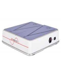 SiWAVE Multi Home