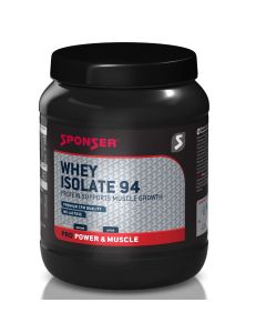 Whey Isolate 94 1500 g