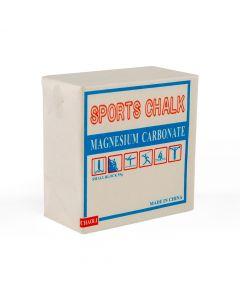 Magnesium Carbonat Grip Chalk